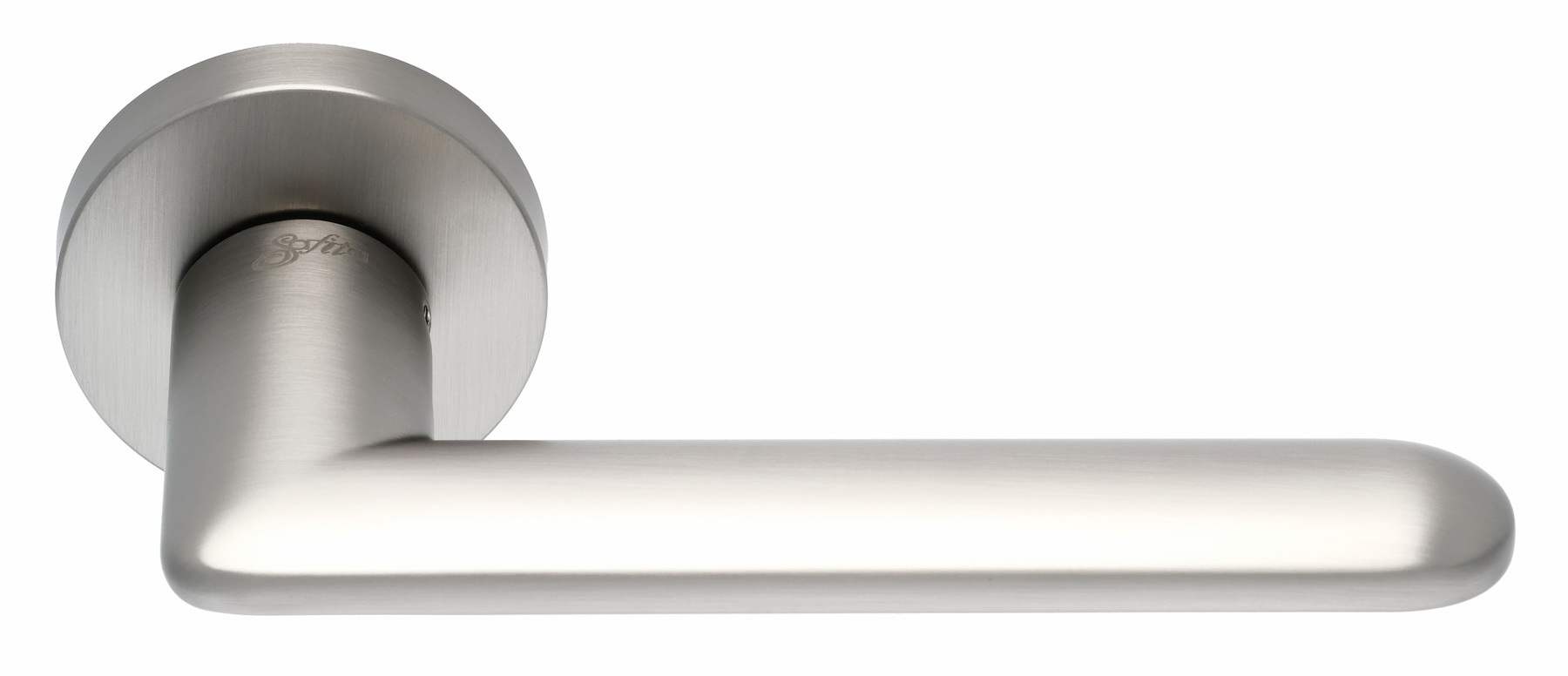 Safita COMET MSN Ручки на розетке