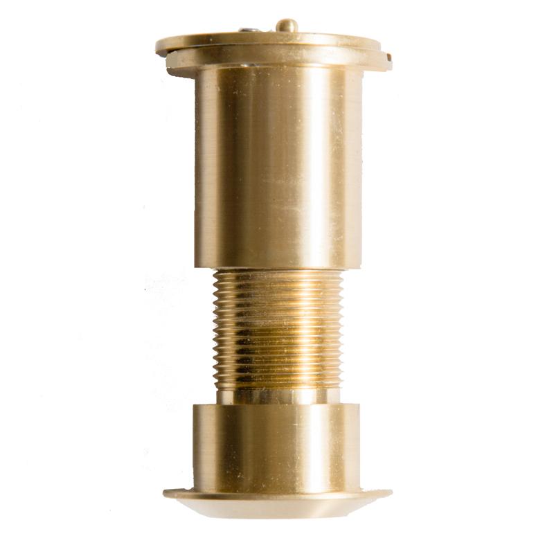 Safita AK269-L (d28,60-90мм) SB