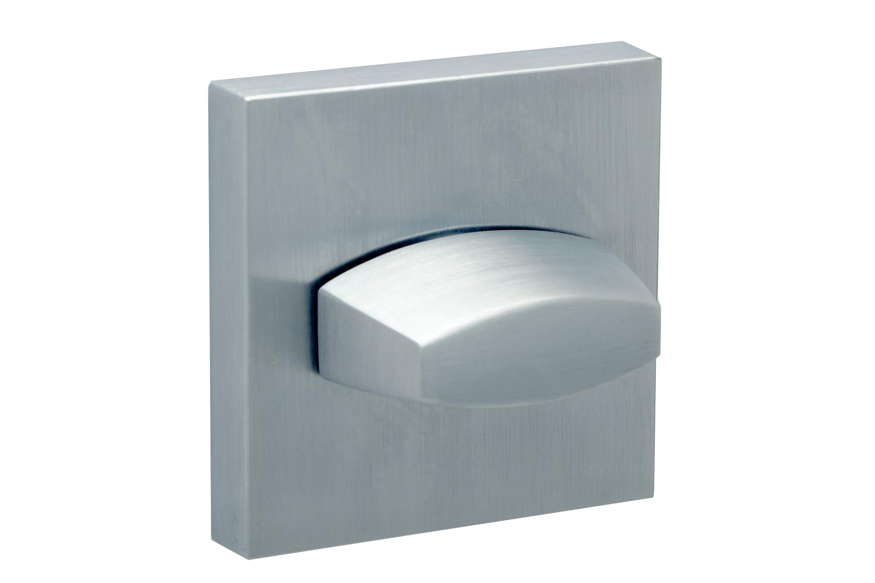 Safita WC R64 SC