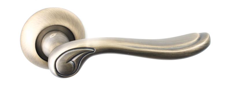 Safita 471 R41 MAB