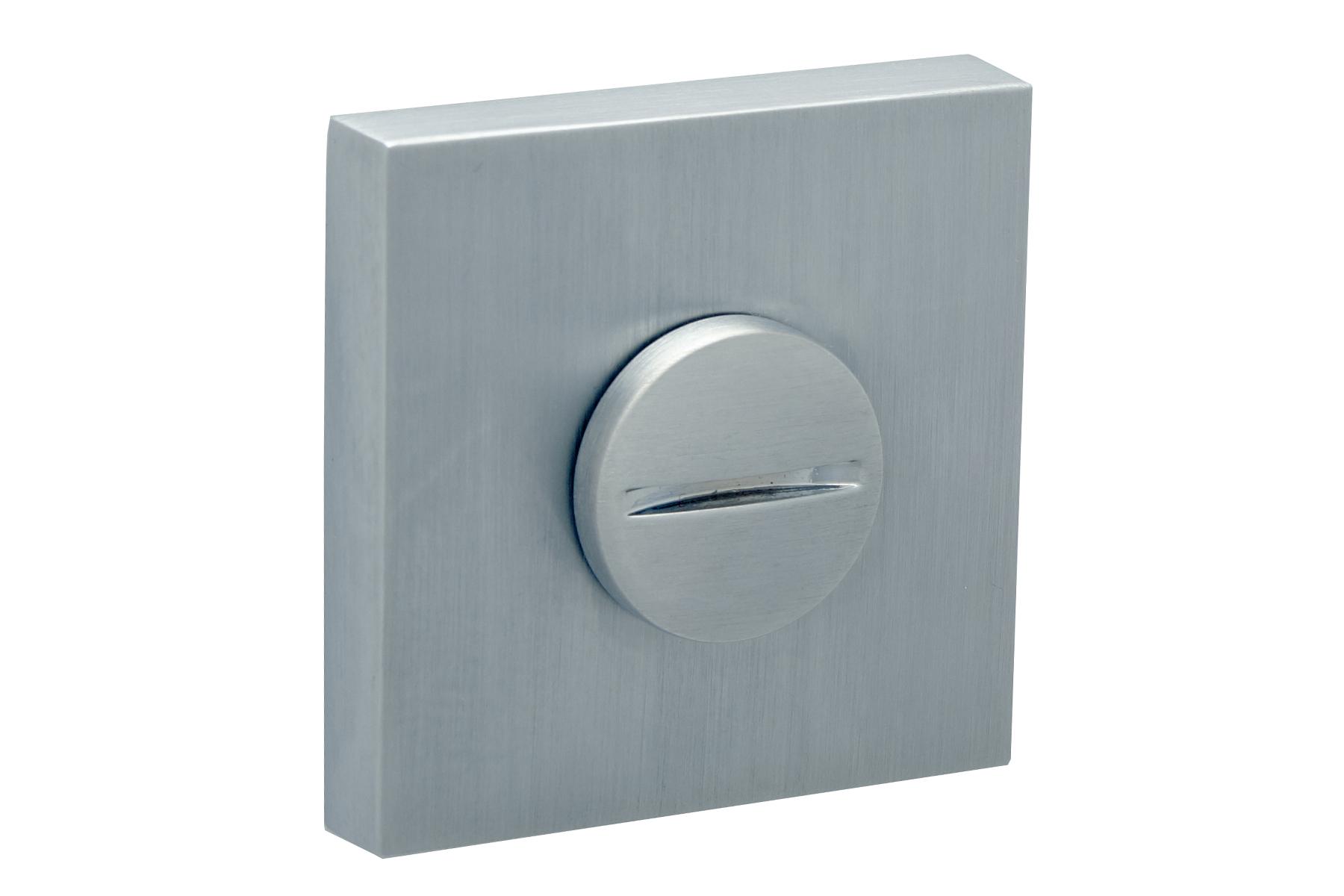 Safita WC R64 SC Поворотники дверные