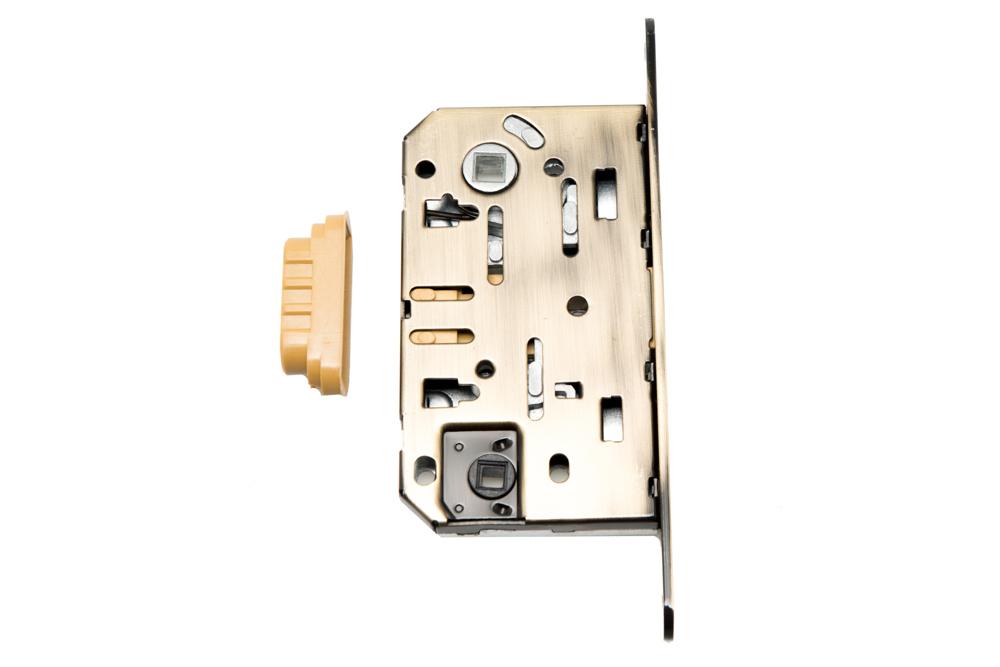 Safita CX410B-S 96*50 AB магнитный