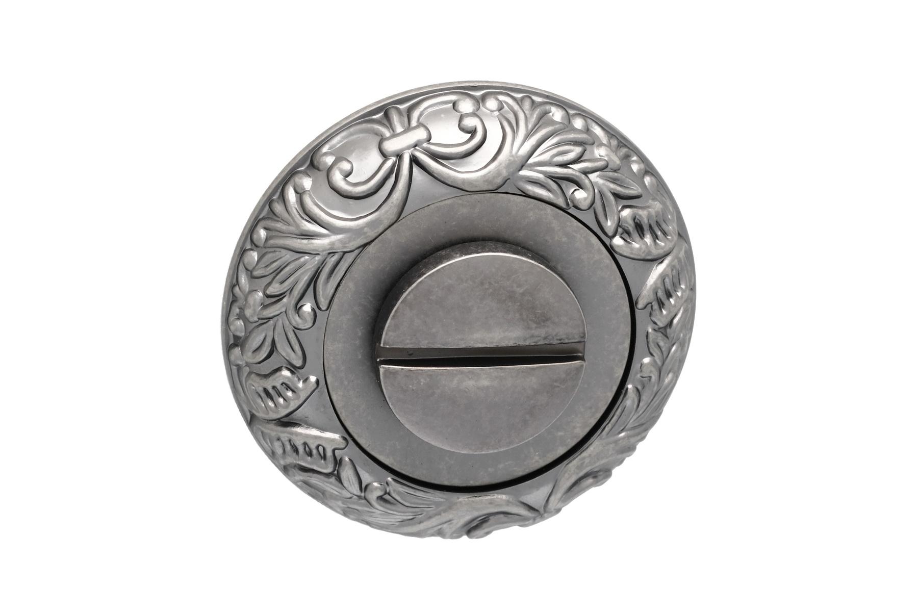 Safita WC R08 BB Поворотники дверные