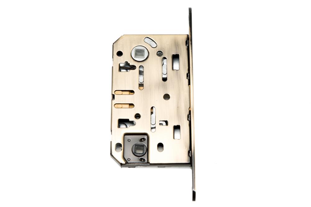 Safita CX410B-S 96*50 AB магнитный Межкомнатный механизм