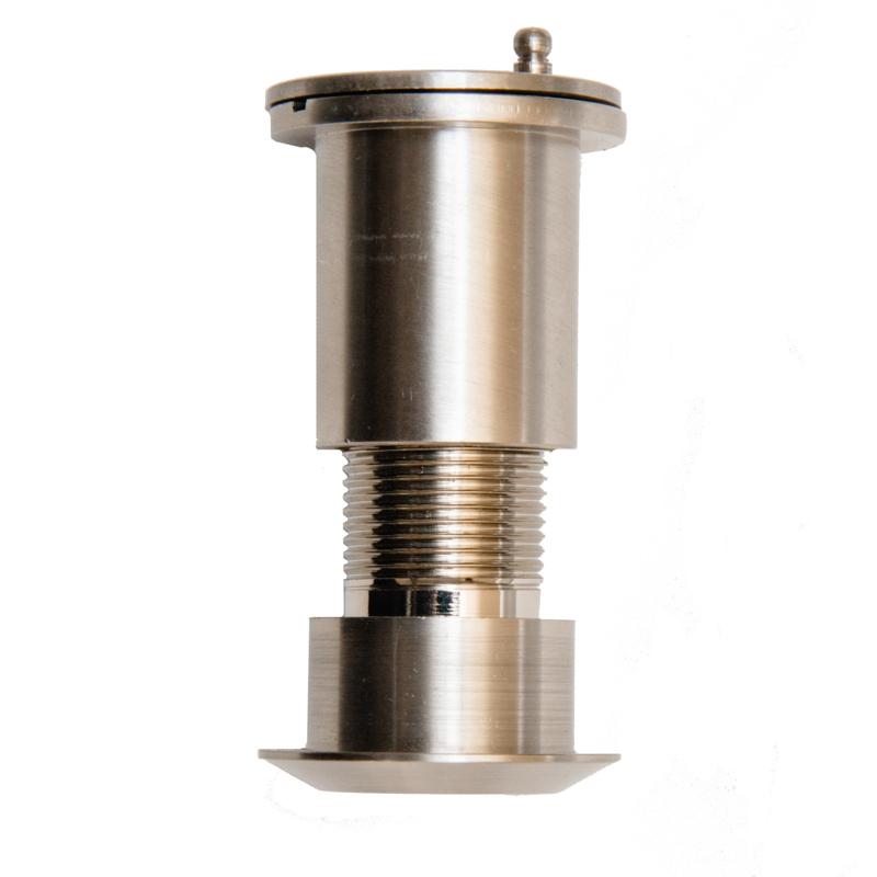 Safita AK269-L (d28,60-90мм) SN