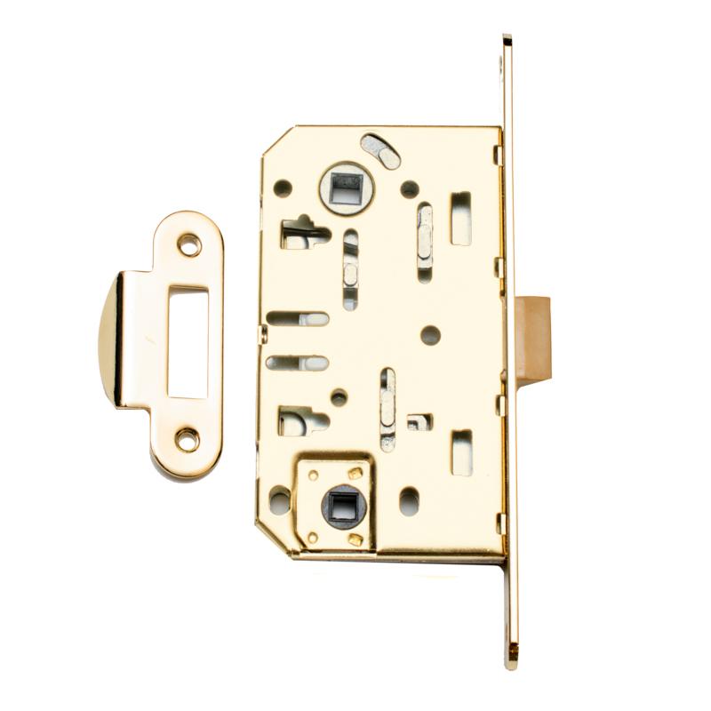Safita WC 410B-S  96*50 PB Межкомнатный механизм