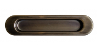 Ручки для раздвижных дверей Safita CH 010 AB