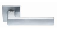 Ручка на розетке Safita STRONG HT SC