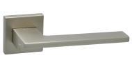 Ручка на розетке Safita STEP HT MSN