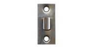 Защелка дверная Safita 91545 AB