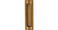 Ручки для раздвижных дверей Safita SD 015 OB