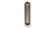 Ручки для раздвижных дверей Safita CH 010 YB