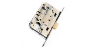 Межкомнатный механизм Safita PZ 410C-S 85*50 AB