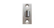 Защелка дверная Safita 91545 SN