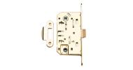Межкомнатный механизм Safita WC 410B-S  96*50 PB